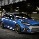 2016-Ford-Focus-RS-1012-876x535