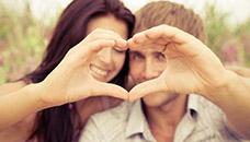 Љубовта гасне  Еве неколку знаци зошто