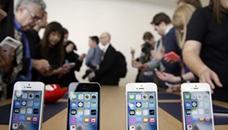 Русите против iPhone за цените