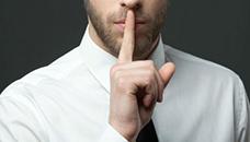 Што кријат мажите од своите партнерки?