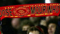 Челси ја кочи промоцијата на Жозе Мурињо