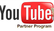 YouTube со строги правила за програмата со заработка
