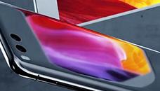 Моќен е колку Samsung Galaxy S8  поевтин е дупло
