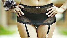 Признание на 500 жени: Колку количински сакаат секс?