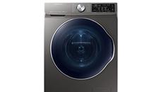 Samsung машина за перење со QuickDrive технологија