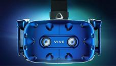 HTC Vive Pro VR е најдобриот виртуелен уред