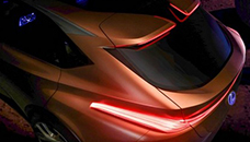 lf-1-limitless-e-novo-konceptno-vozilo-na-lexus