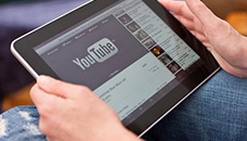 youtube-gi-ukinuva-reklamite-od-30-sekundi