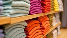 Зошто мора да се пере купената облека пред да се носи