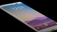 Дали е ова навистина новиот Samsung Galaxy S8