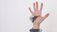 На кого му треба шести прст
