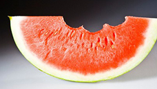 Не ставајте ја лубеницата во фрижидер
