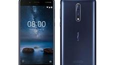 Nokia спрема ѕвер од телефон