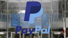 PayPal ќе издава Visa картички за плаќање