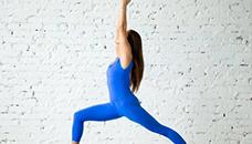 5 јога асани за совршено обликување на нозете