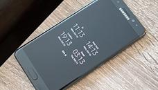 Galaxy Note 7 нема да постои од 19 декември