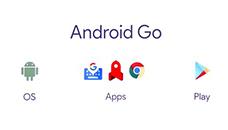 android-go-ke-bide-softver-za-slabi-telefoni