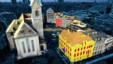 varcity-shvajcarcite-izrabotuvaat-3d-mapa-od-site-svetski-gradovi