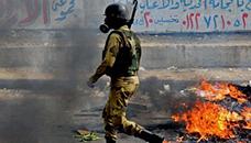 teroristichki-napad-vo-egipet