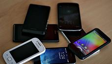 iPhone SE  Најомилен телефон во светот