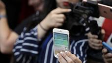Зошто луѓето не го купуваат новиот iPhone