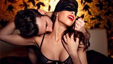 Топ 3 сексуални фантазии на партнерите