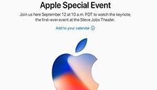 Apple спрема историски настан за 12 дена