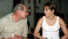 Џенифер Лопез ја скратила косата поради новата филмска улога