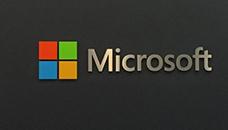 Microsoft построго ќе ги регулира содржините на сервисите