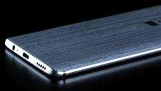 Спремете се  наскоро пристигнува OnePlus 6