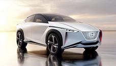 konceptnoto-vozilo-nissan-imx-zapochnuva-so-serisko-proizvodstvo