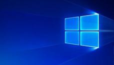Бесплатна и легална инсталација на Windows 10