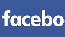 Facebook е полн со измамници