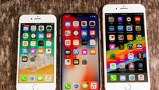 Опасен баг се шири на iPhone