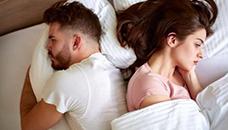 Зошто оргазмот изостанува кај жените