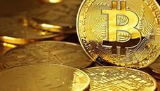 Дали биткоин повторно ќе почне да расте