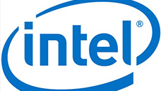 Intel лапна 30 тужби за пропусти